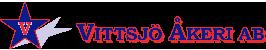 Vittsjo_logosmall